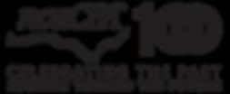NCACPA-100-header-logo.png