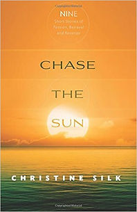 Chase Sun cover Jan 2016.jpg