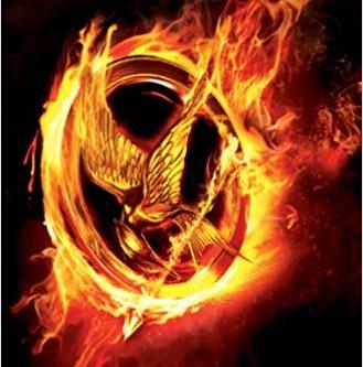 The Hunger Games: A Disturbing Sense of Life
