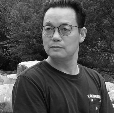 Hui Xiaozhong