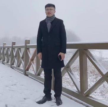 Zhenfei Sun