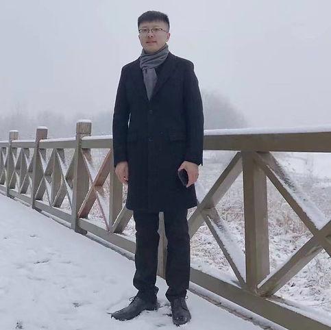 Sun Zhenfei photo.JPG