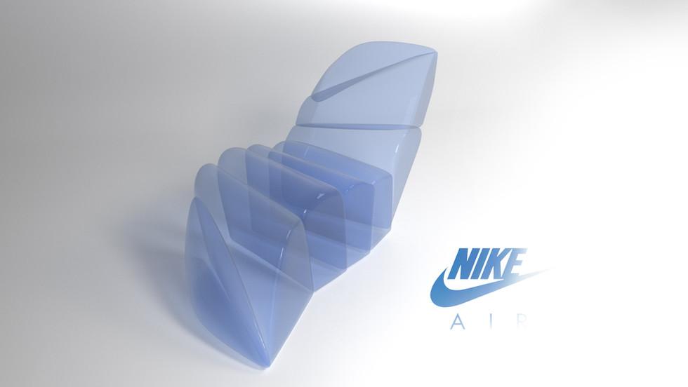 air chair final NIKE.jpg