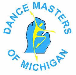 DMM Logo Color.jpeg