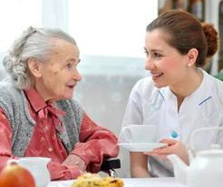The launch of a social care levy from 2022 will see all taxpayers facing a 1.25% tax charge.