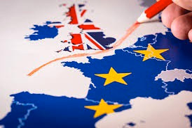 Brexit: Five things to consider