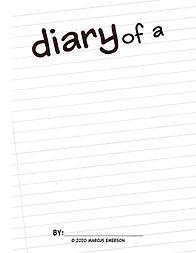 DiaryCover.jpg