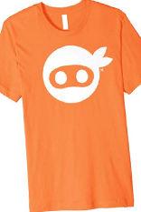 Orange_T.jpg