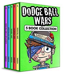 DB wars.jpg