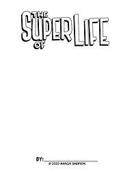 SuperLifeCover.jpg