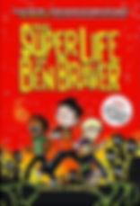 bb_bookcover.jpg