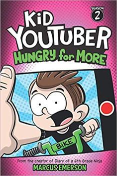youtuber 2.jpg