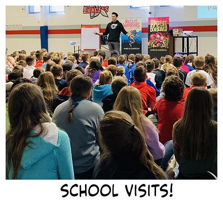 school-visits.jpg