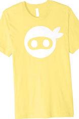 Yellow_T.jpg