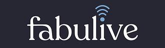 Fabulive_logo_2_edited.jpg