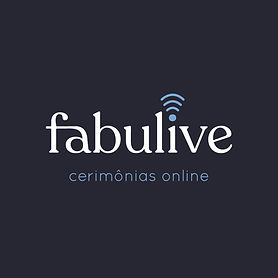 Fabulive_logo.jpg
