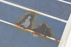 Quelques dégâts sur photovoltaïques.jpg