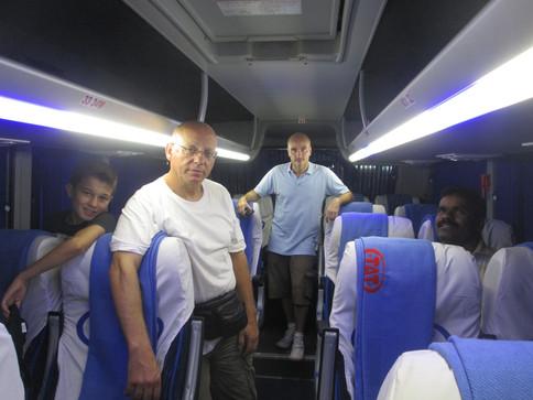 Voyage en autobus.jpg