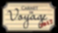 Voyage2012.png