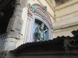 Statue indienne.jpg