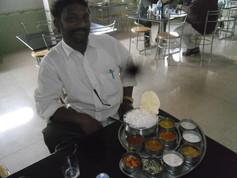 Le repas de Sathia.jpg