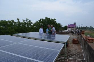 Les_photovoltaïques.jpg