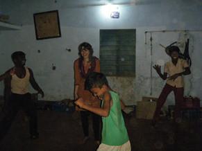 Danse_avec_Noémie.jpg
