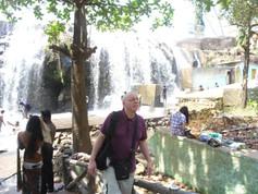 Bains cascade 2.jpg