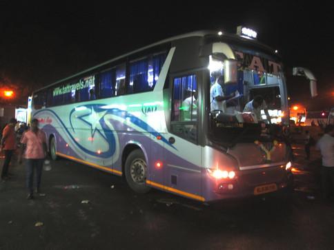 Autobus de voyage.jpg