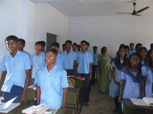 Lycée Ananthaï 1.jpg