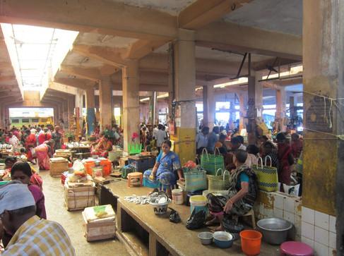 Au marché.jpg