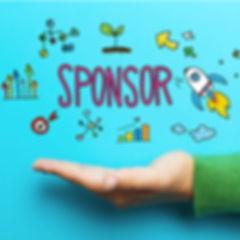 sponsor-square-1082x1082.jpg