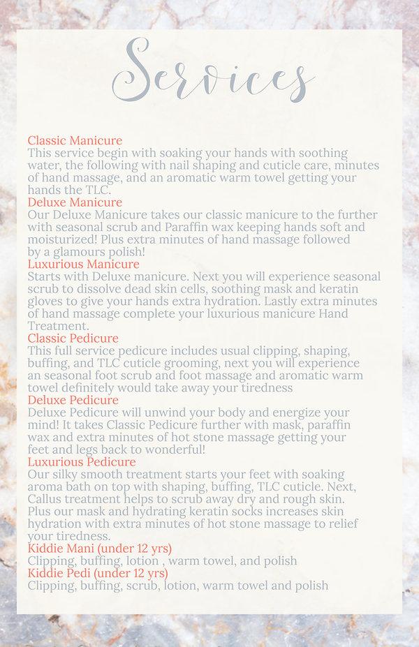 menu 4 Copycopy (1).jpg