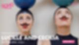 Screen Shot 2018-10-26 at 15.01.21_edite