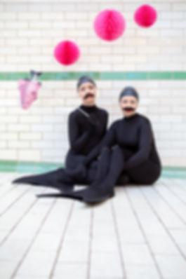 Lucille & Cecilia Final Image.jpg