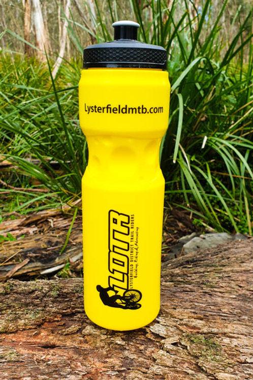 Drink Bottle - LDTR