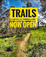 Lysterfield MTB Trails Open