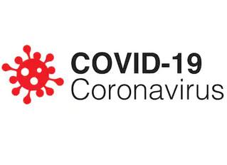 LDTR COVID-19 Update