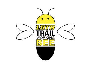 Lysty MTB Trails - Working Bee