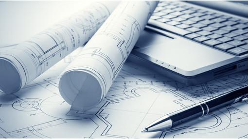 Você que é Engenheiro ou Arquiteto, já conhece o Seguro de Responsabilidade Civil Profissional?