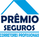 Logo_Atual_PNG.png