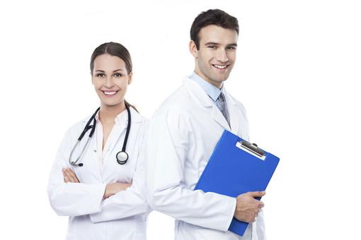 Seguro de Vida Especial para Médicos e Dentistas!