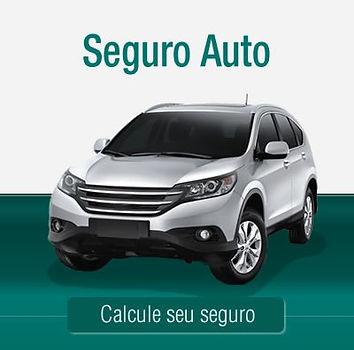 Cotar Seguro Auto Online