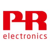 PR electronics 4512 Webinar Training