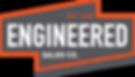 ESC_Logo_tag.png