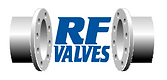 rf valves logo.PNG