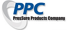 ppc pressure products company logo.PNG