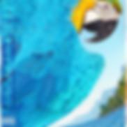 Cover_LoveJulyL3LQ.jpg