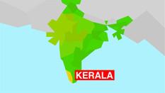 india_kerala.jpg
