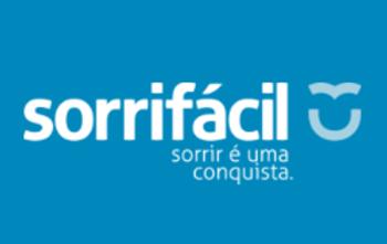 logo-sorrifacil.png